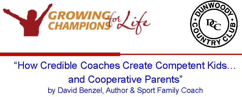 coaches event promo image.jpg