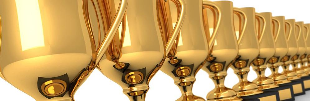 GPTA 2014 Awards Nominations are Open through October 27th!