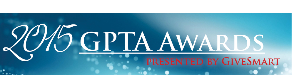 awards graphic.jpg