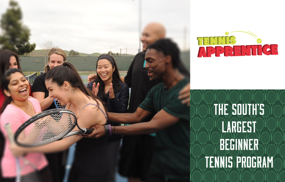click here to get the latest on the usta tennis apprentice program!