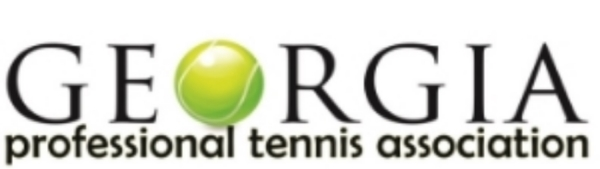 Georgia Professional Tennis Association