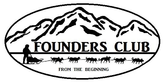 founders logo 2.jpg