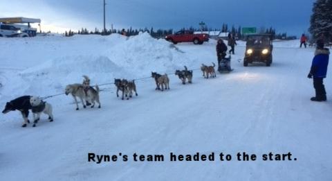 01 Ryne headed to start.jpg