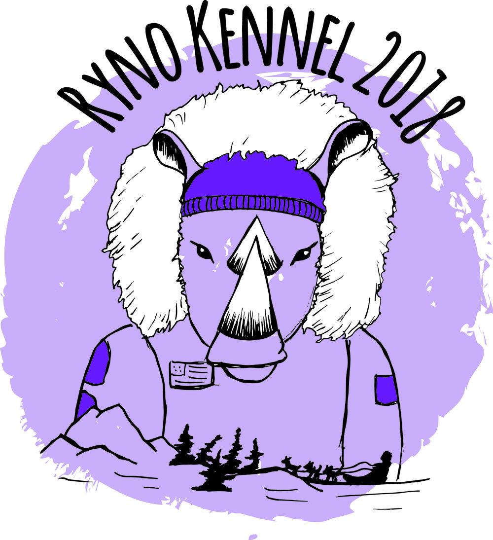 Ryno-2018_Purplebackground.jpg