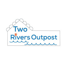 two rivers outpost.jpg