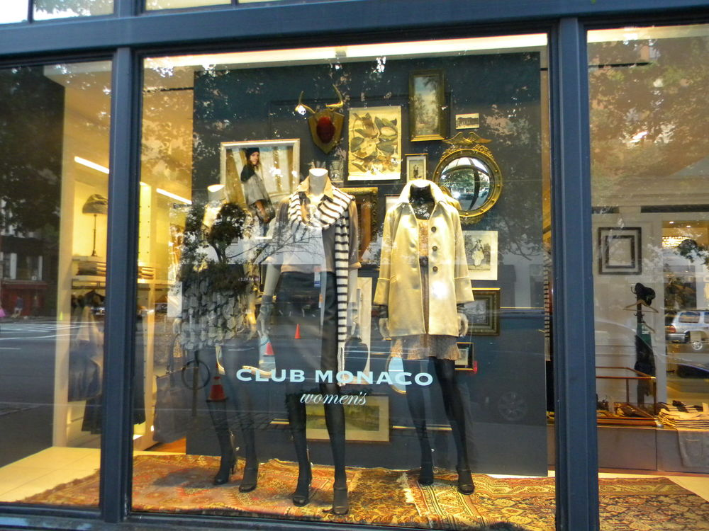 October 2011 Window.JPG
