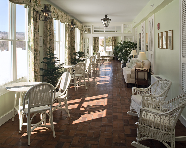 080410_JCJ_Balsams_sunroom.jpg