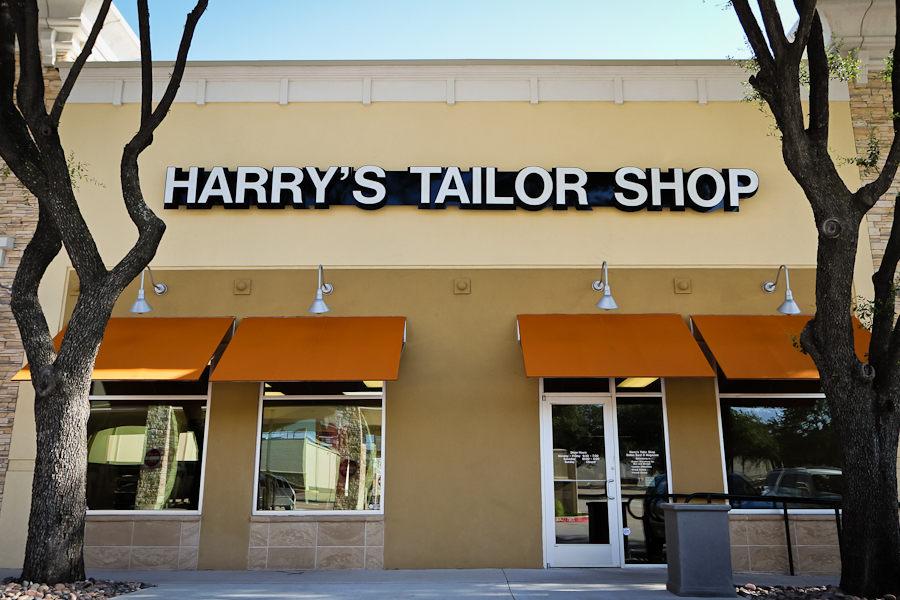 _HarrysTailorShop_WebRes-6151.jpg