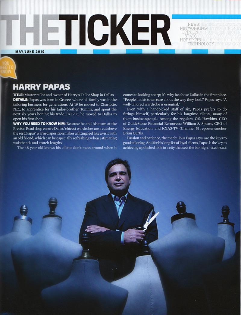 Harry-Papas---D-CEO-Magazine(adjusted).jpg