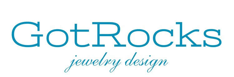GotRocks Jewelry Design
