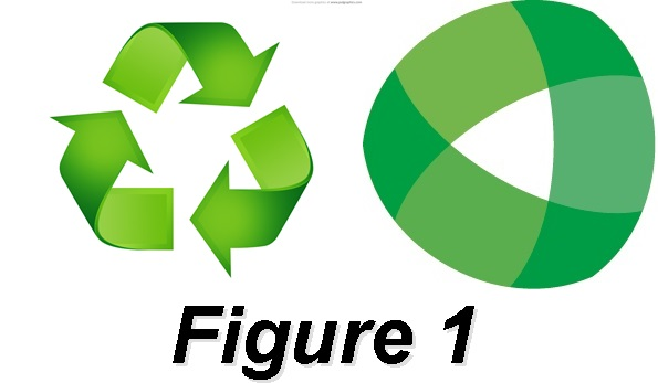 Fig1 - Recycle-CFC.jpg