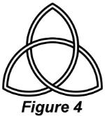 Fig 4 - Triquetra.png