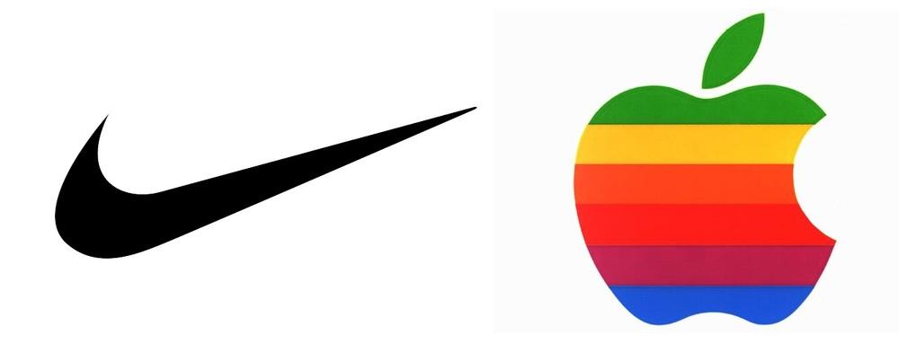 Nike - apple logos.jpg