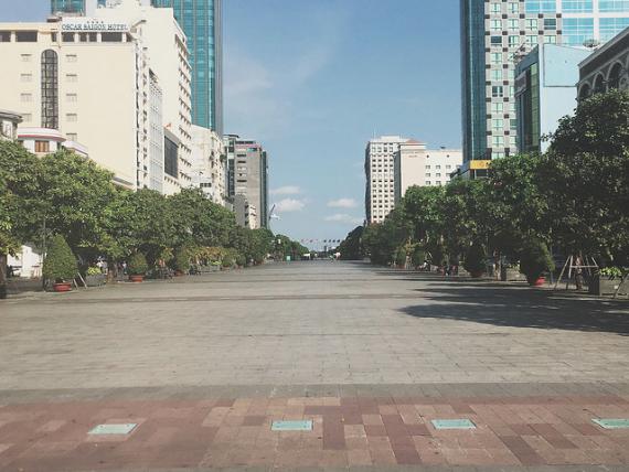 ho-chi-minh-city-vietnam
