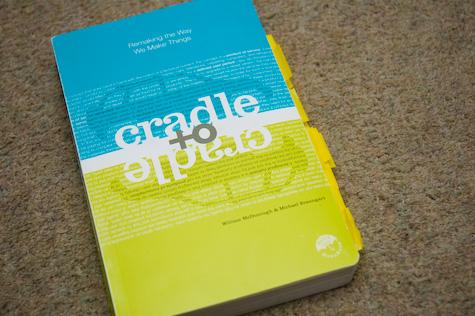 cradle-to-cradle-book