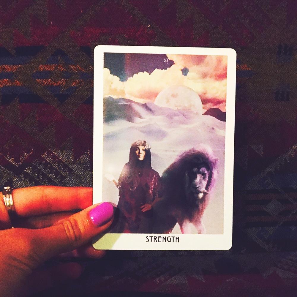 strength-card-starchild-tarot-lavender