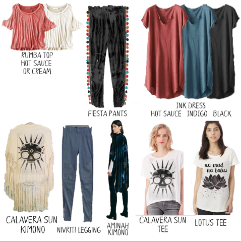 lotus-collection-ethical-fashion-clothing