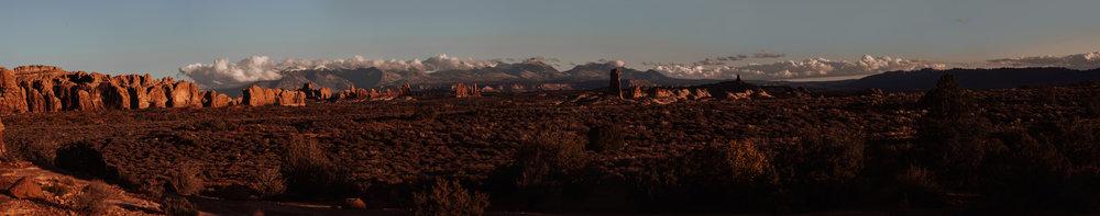 Untitled_Panorama1.jpg