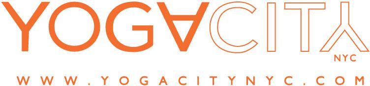 yc-logo.jpg