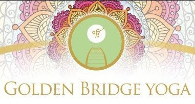 golden-bridge-yoga-logo.jpg