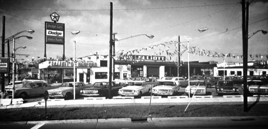 Bedford-Shot.jpg