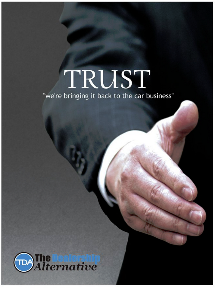 Trust_Poster.png
