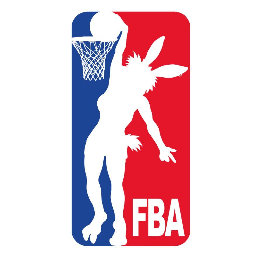 FBA Insider