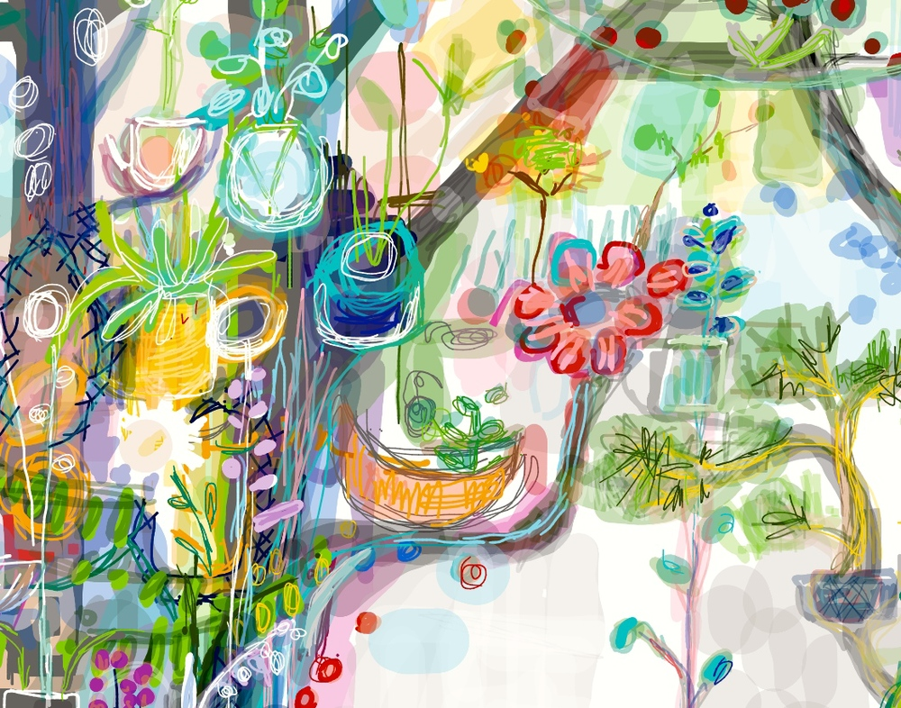 Pinterest Doodle #1.jpg