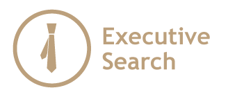 executive_search.png