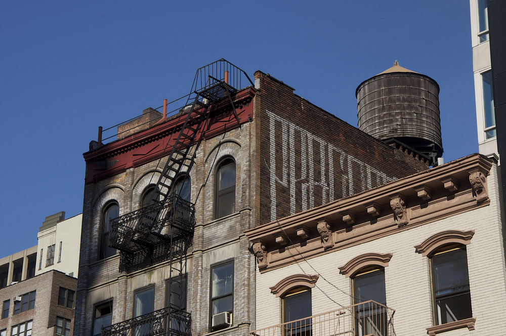 WaterTowerNYC  024.jpg