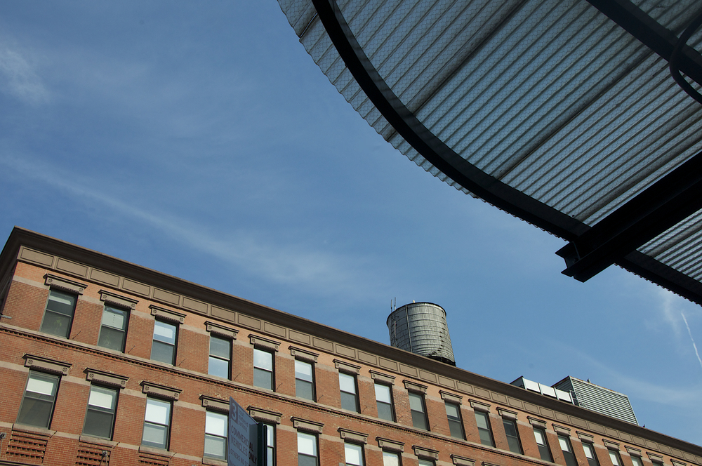WaterTowerNYC  016.jpg