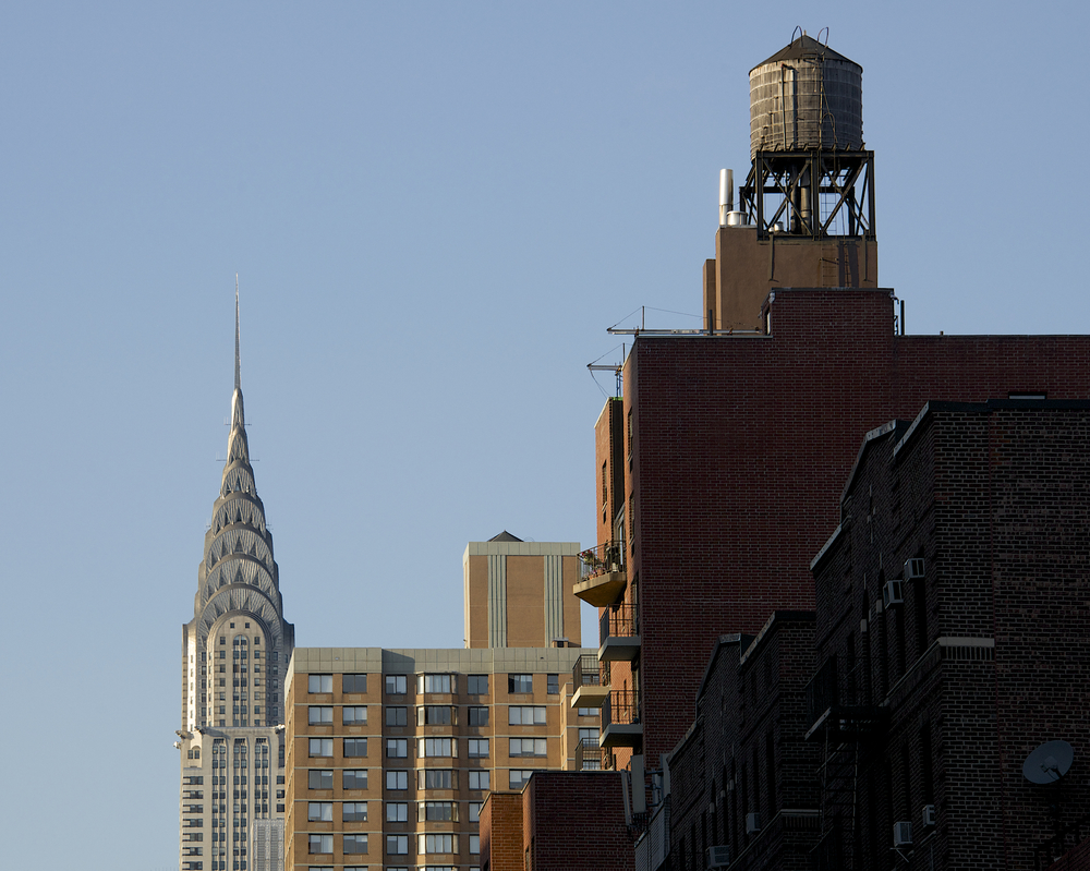 NYC_WT  004.jpg