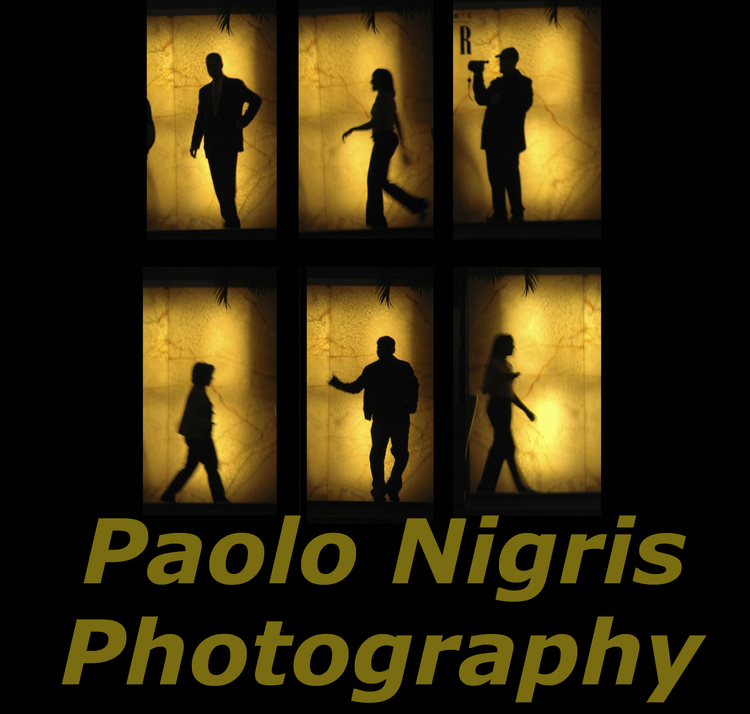 Paolo Nigris Photography