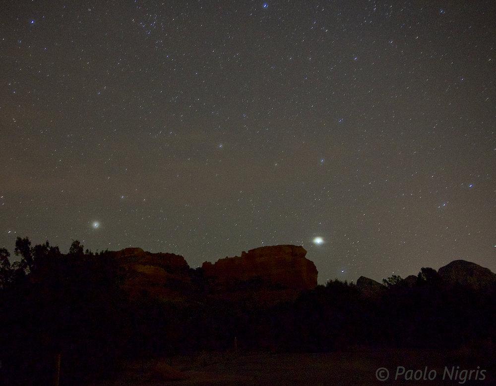JupiterSQ 011.jpg
