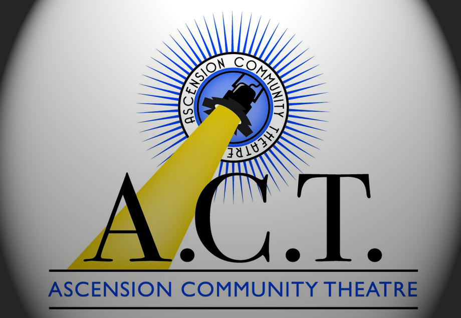 act logo jpeg.jpg