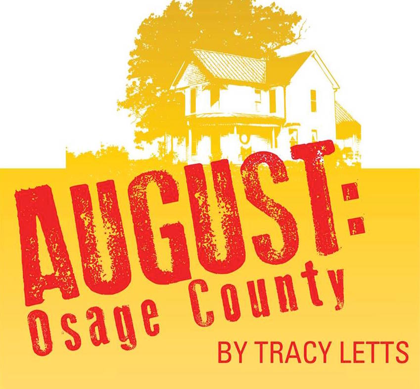 August-Osage-County.jpg