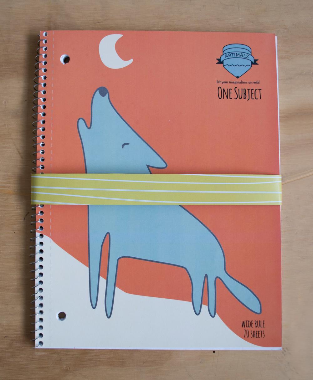 notebook_bellyband_WEB.jpg