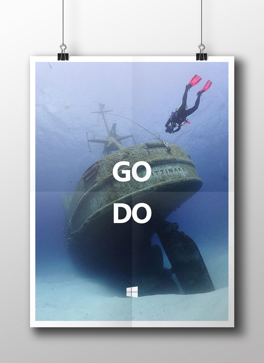 PosterMockUp_GoDo.jpg
