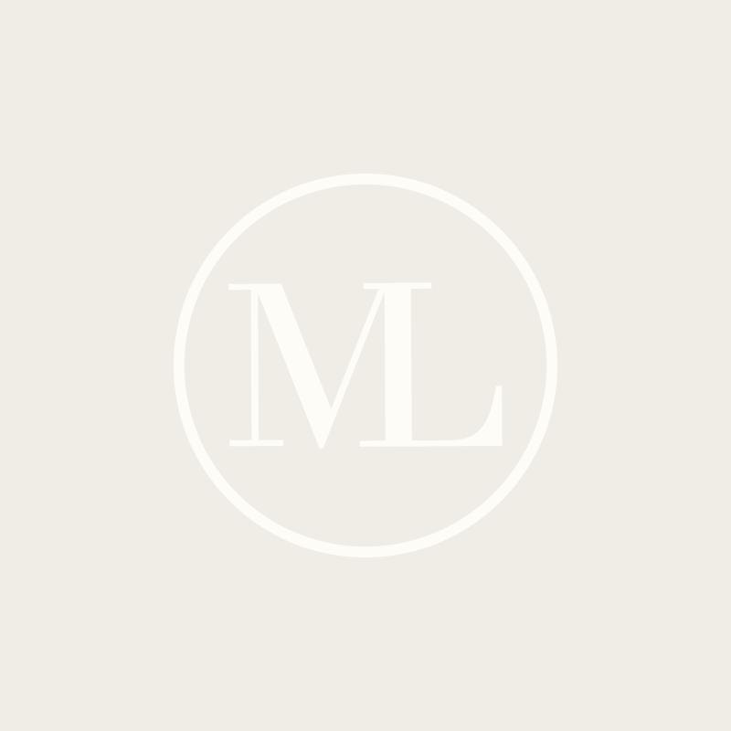 ML_thumbnail.png