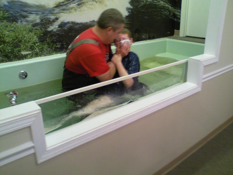 BaptizeG1.jpg