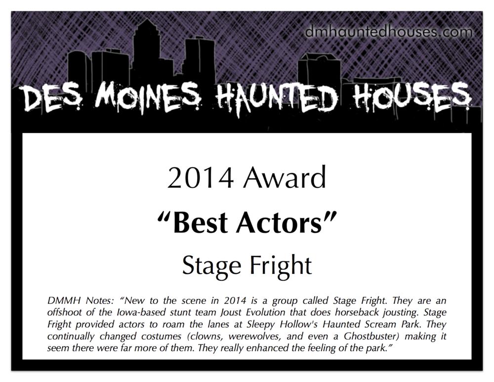 DMHH Awards 2014 SH.1.png