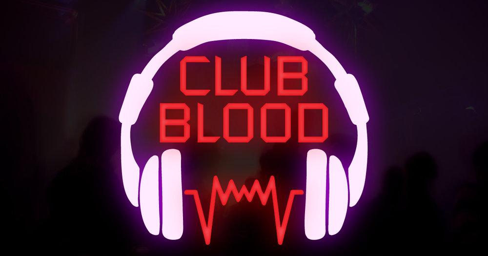 HSPHouseSigns_clubblood.jpg