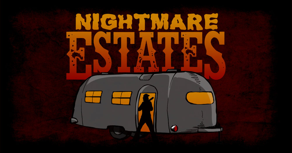 HSPHouseSigns_nightmareestates.jpg