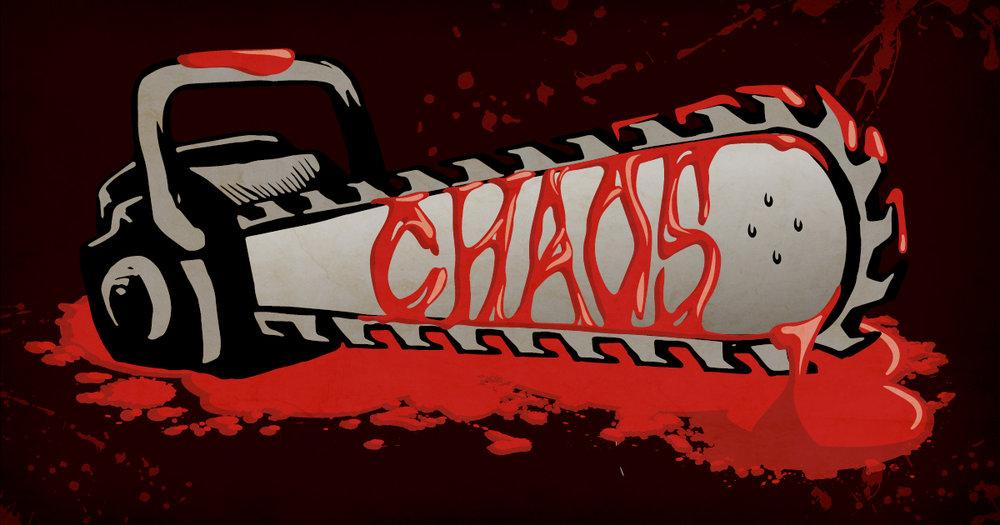 HSPHouseSigns_chaos.jpg