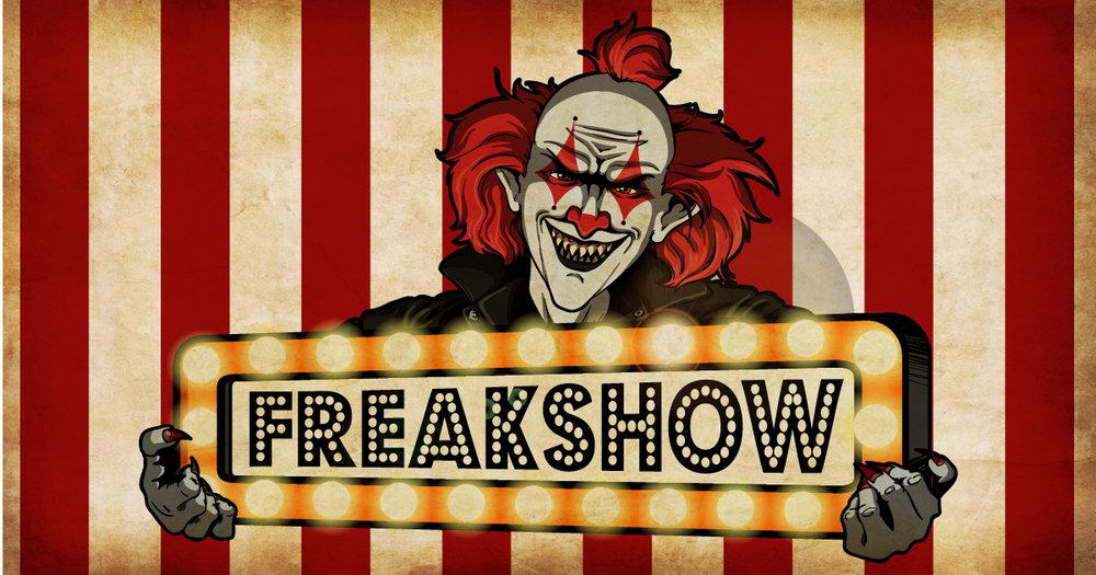 HSPHouseSigns_freakshow.jpg