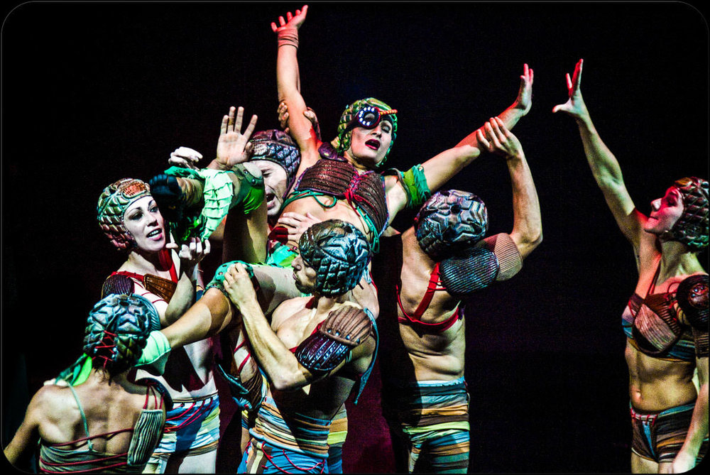 Theatre_EmanueleDeMarco-2-17.jpg