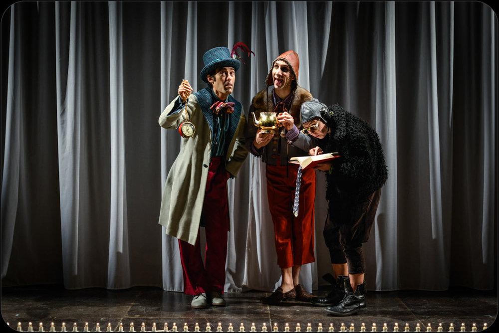 Theatre_EmanueleDeMarco-2122.jpg
