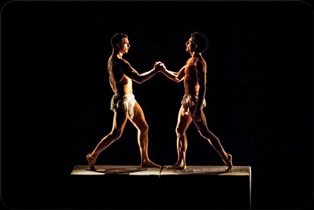 Theatre_EmanueleDeMarco-4457.jpg