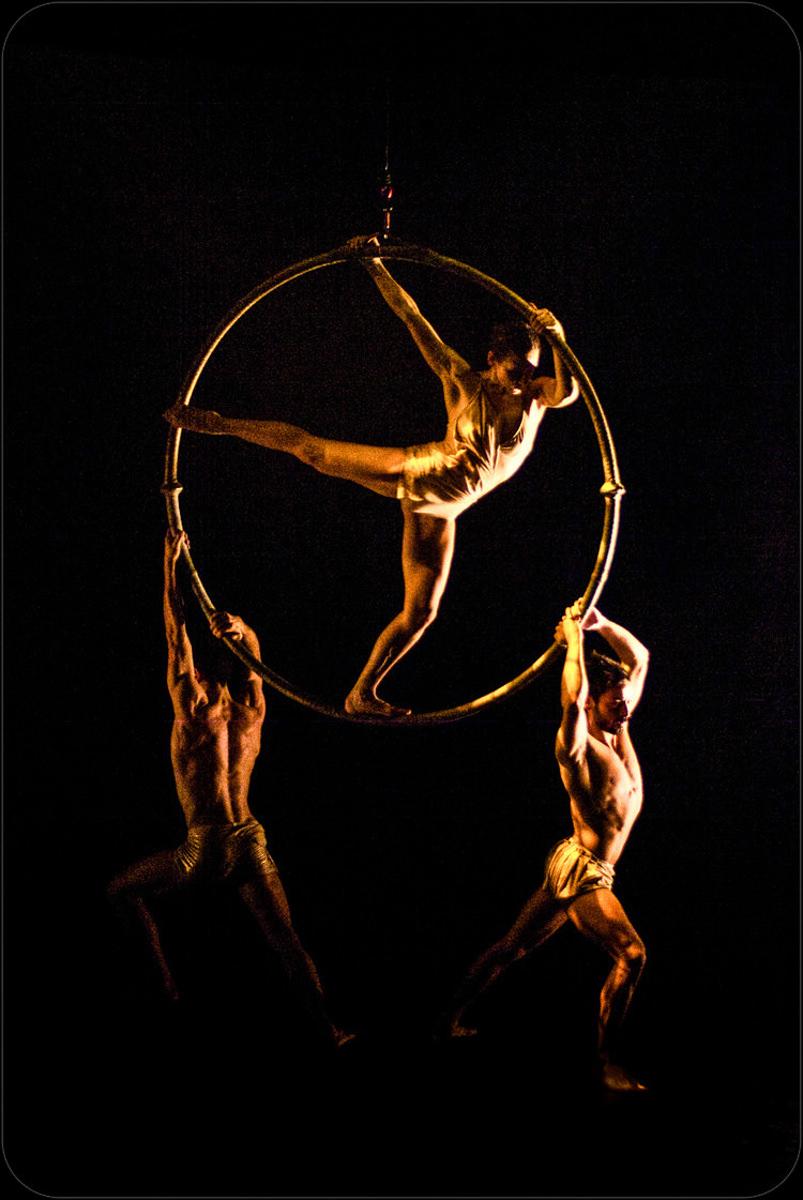 Theatre_EmanueleDeMarco-130.jpg