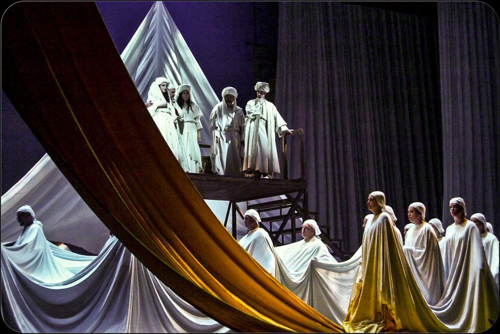 Theatre_EmanueleDeMarco-3557.jpg